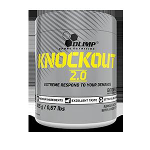knockout 2.0