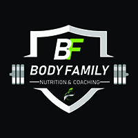 Body Family